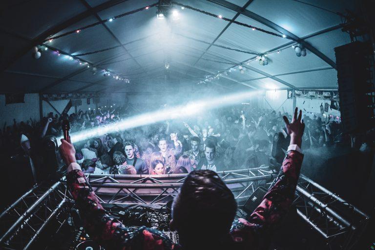 Feest DJ Jochem 23-02-2020 001