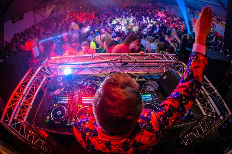Feest DJ Jochem 23-02-2020 025