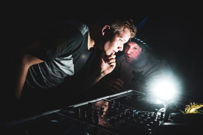 DJ Jochem Nieuwenhuis 26-10-2019 017-2